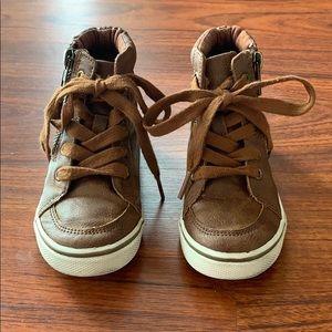 Cat &Jack Boots
